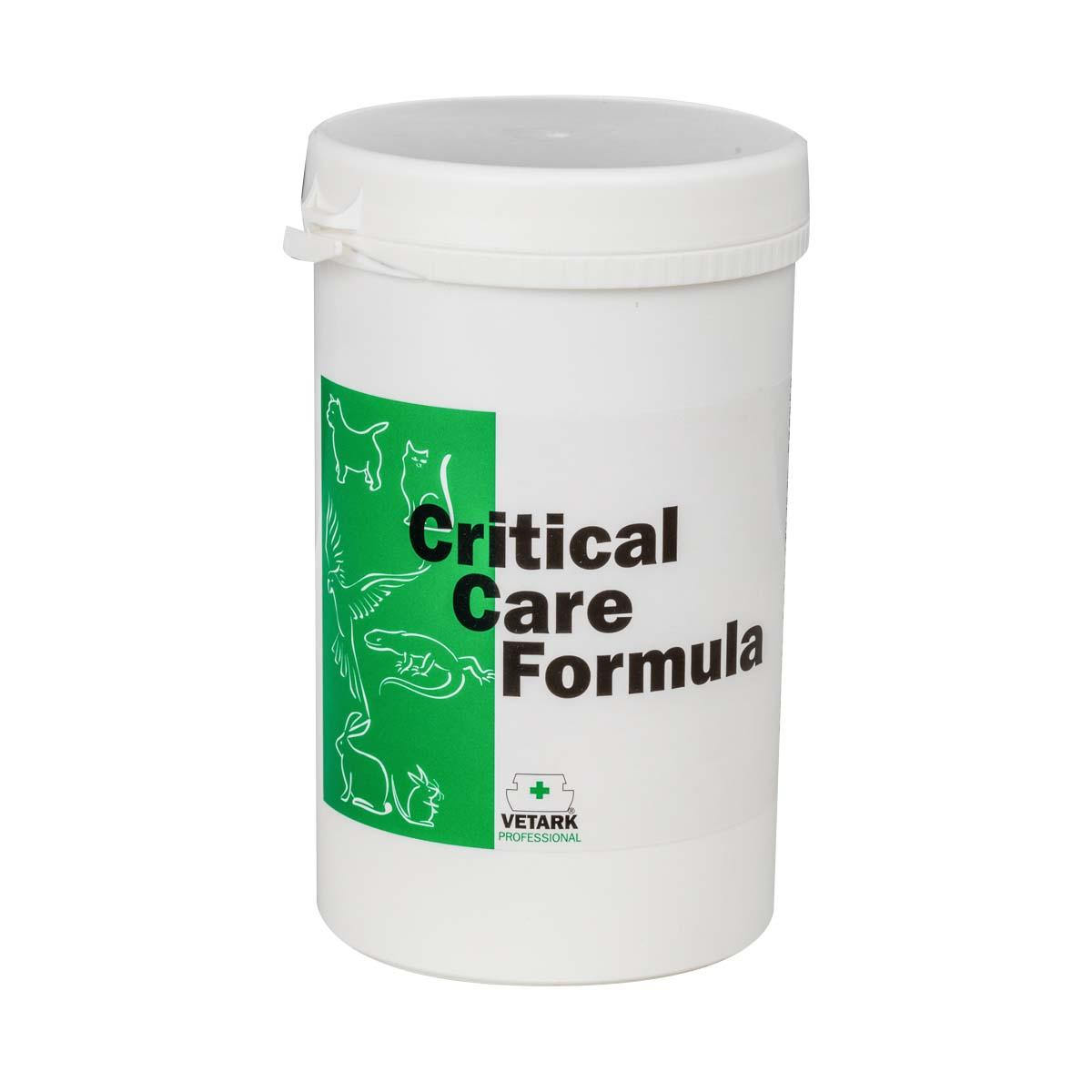 """Critical Care formula (CCF)""的图片搜索结果"