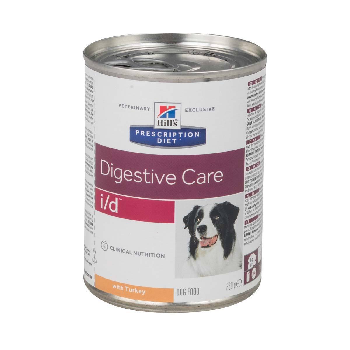 low fat wet dog food uk