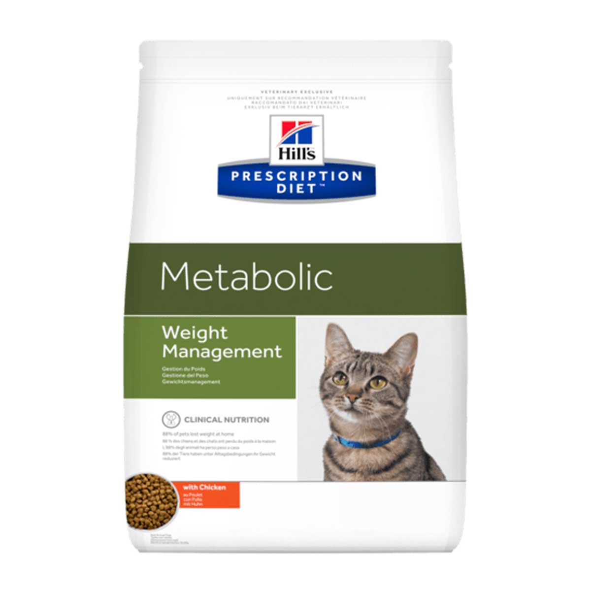 Cat Urinary Products | Huge Savings on Top Brands - Pet