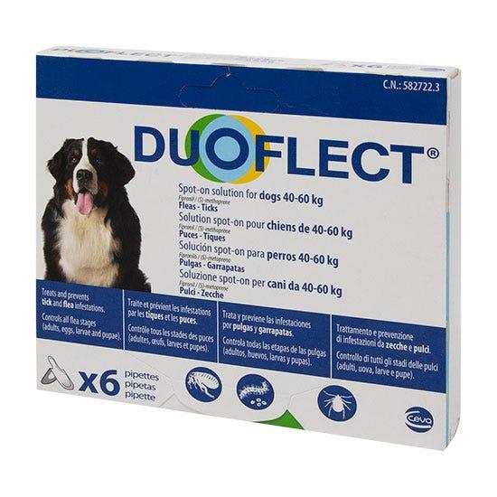 Petmeds Pet Prescriptions Save 50 Pet Drugs Online