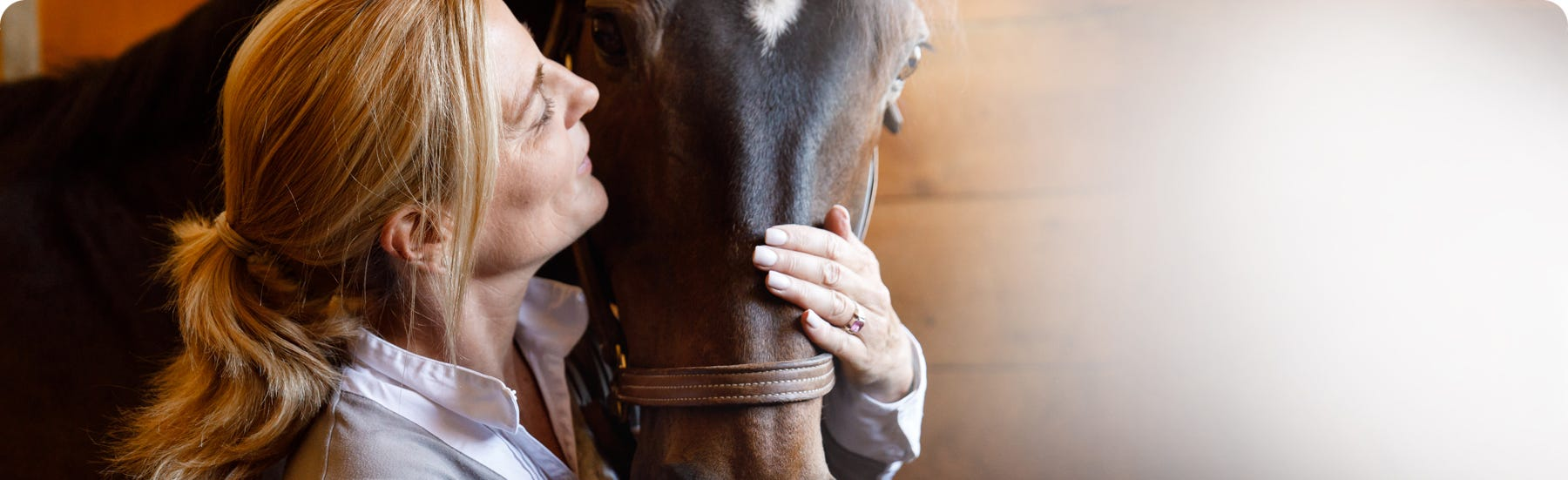Wormers for horses